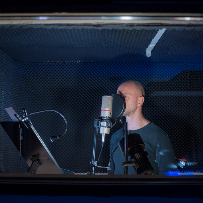 Patrick-Oxsa-Studio-Shooting-0054